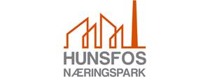 Hunsfos Næringspark