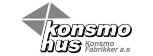 Konsmohus