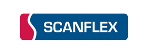 Scanflex